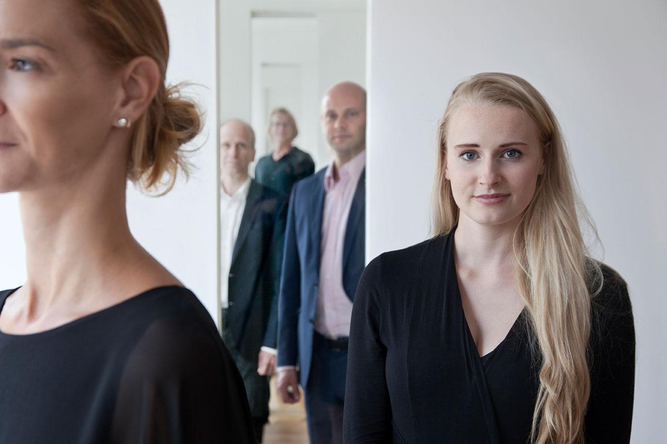 Mag. Sophia Preslmayr